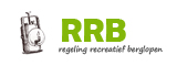 Stichting RRB